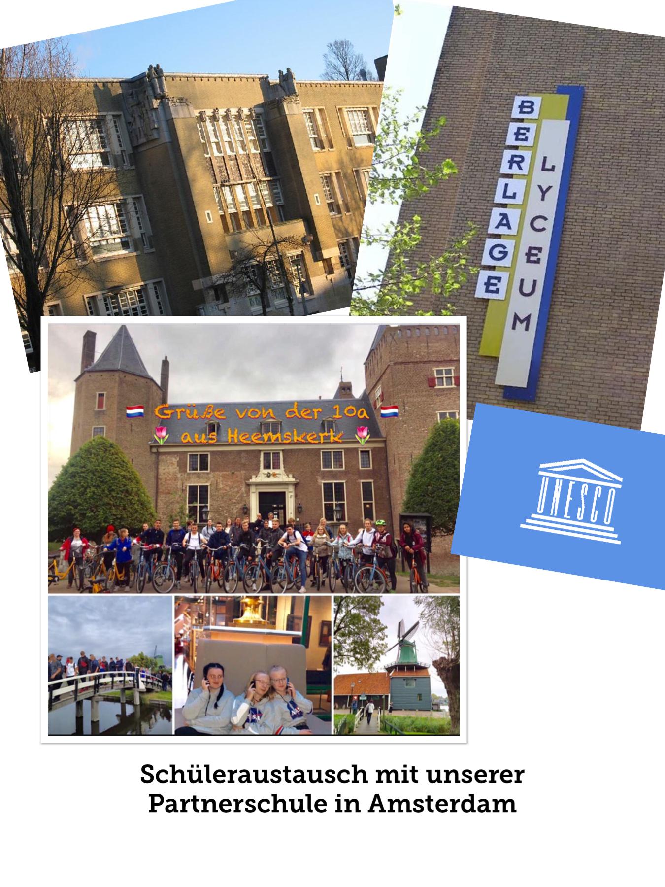 UNESCO_-Interkulturelles_Lernen-Schulpartnerschaft_mit_Amsterdam