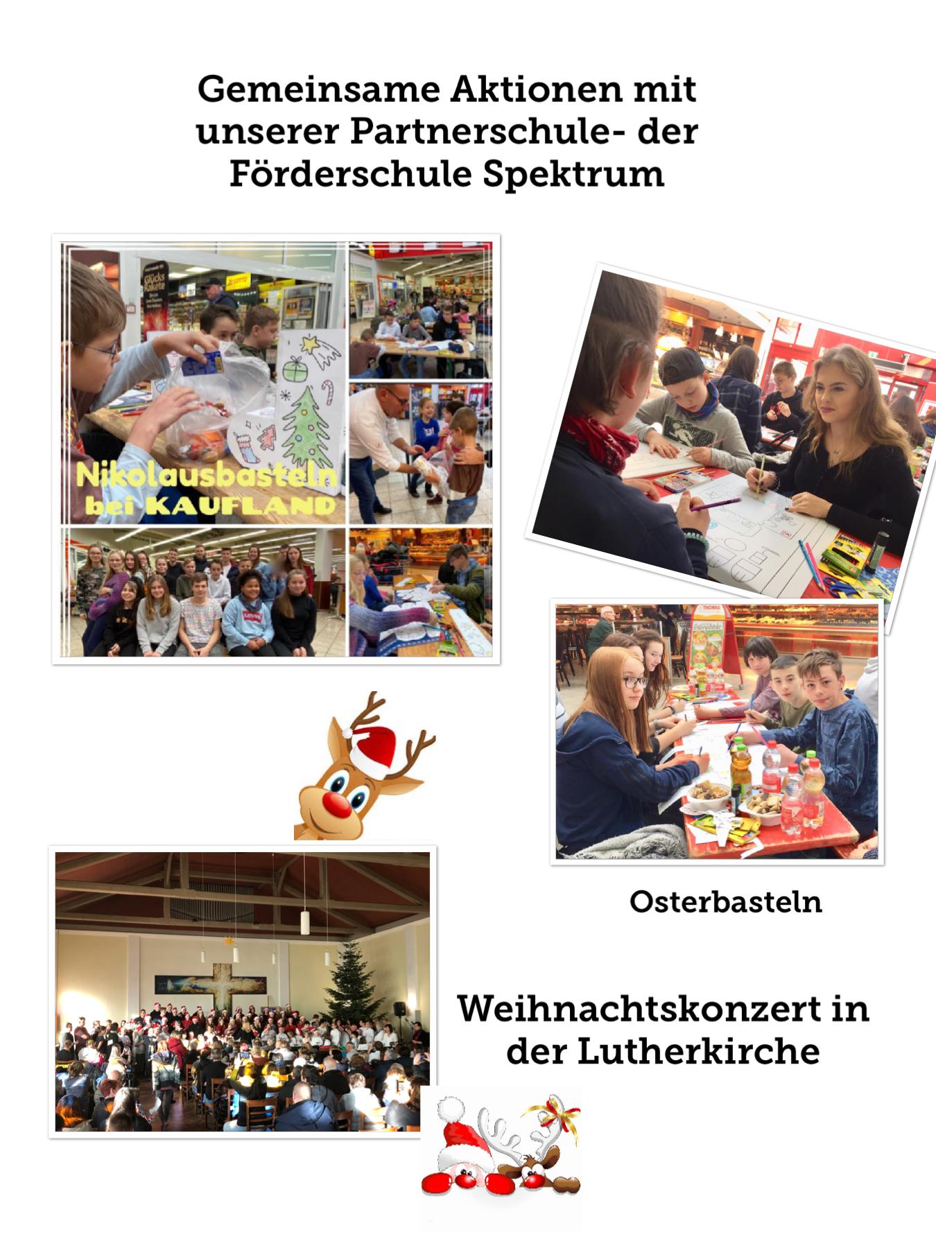 UNESCO-Interkulturelles_Lernen-integrative_Zusammenarbeit