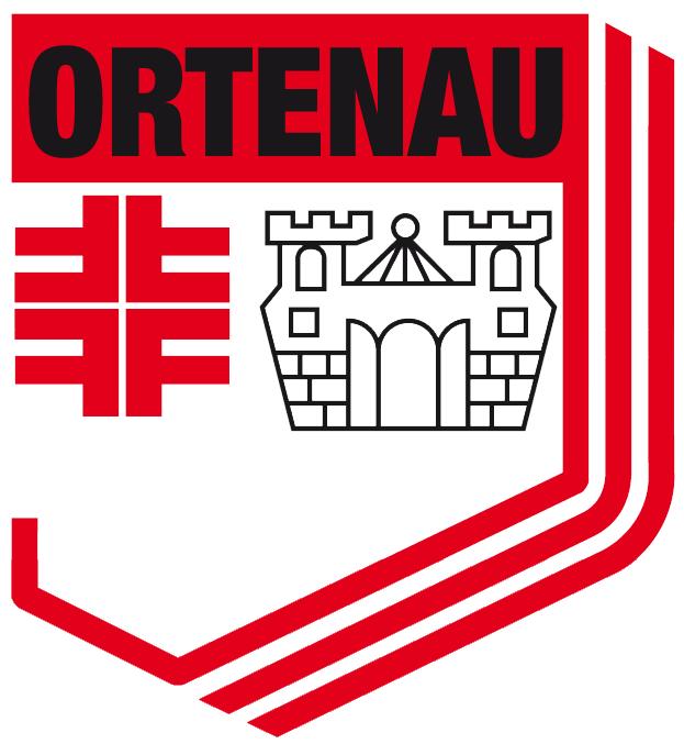 Ortenauer_Turngau