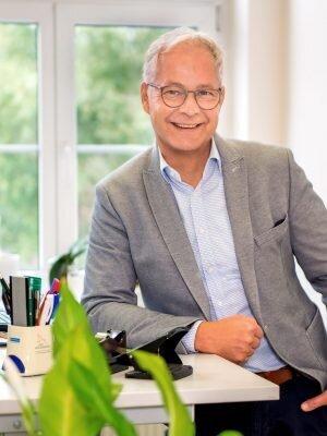 Jens Knauer