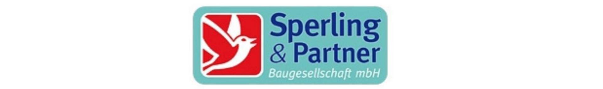 Sperling & Partner