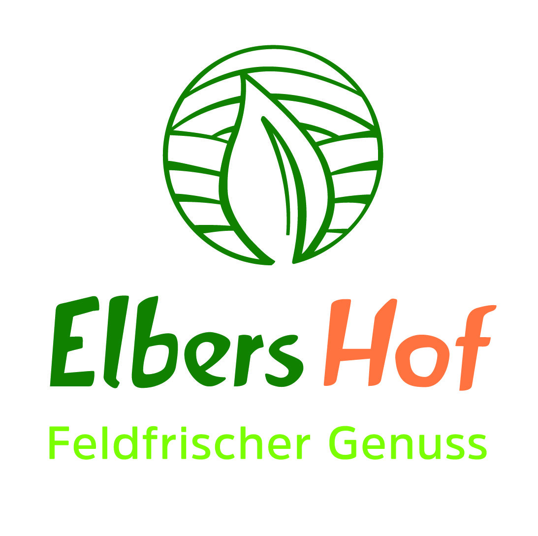 Logo Elbers Hof