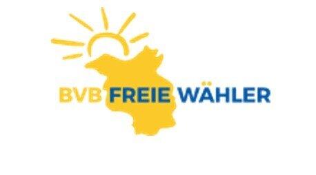 Freie_W_hler