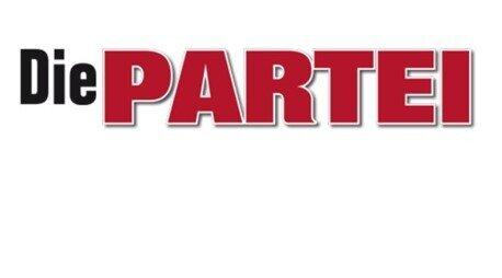 Die_Partei