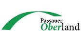 58754a8558c248e3bd3ad6e2fc869c65_passauer_oberland_logo