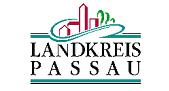 c3ff95dc03e86f5243f22efc3d084124_landkreis_logo