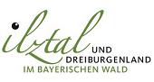 ilztal_logo
