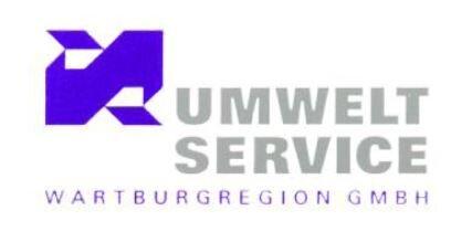 Umweltservice Wartburgregion