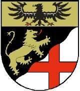 Kisselbacher Wappen