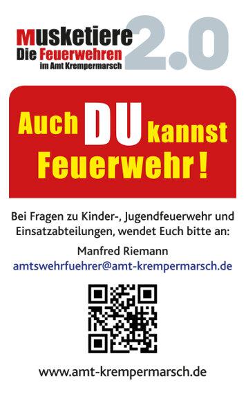 ChipKarte_Krempm_RGB