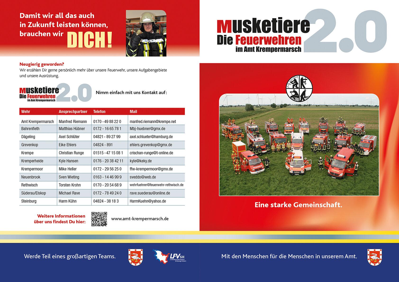 Flyer_Kremperm_aussen_RGB