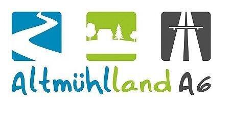 logo_altm_hlland_a6