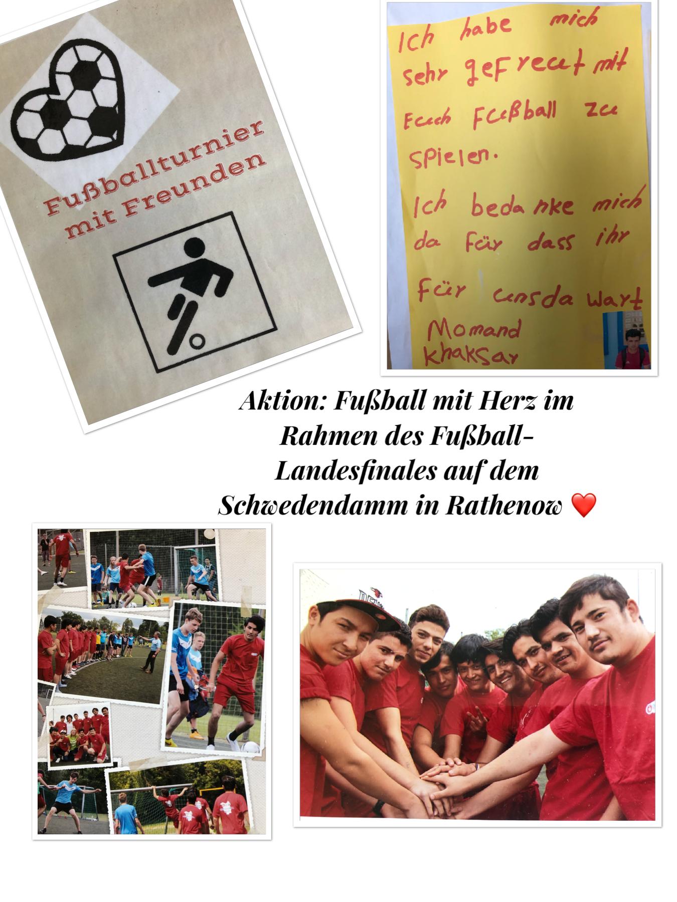 Fu_ball_mit_herz