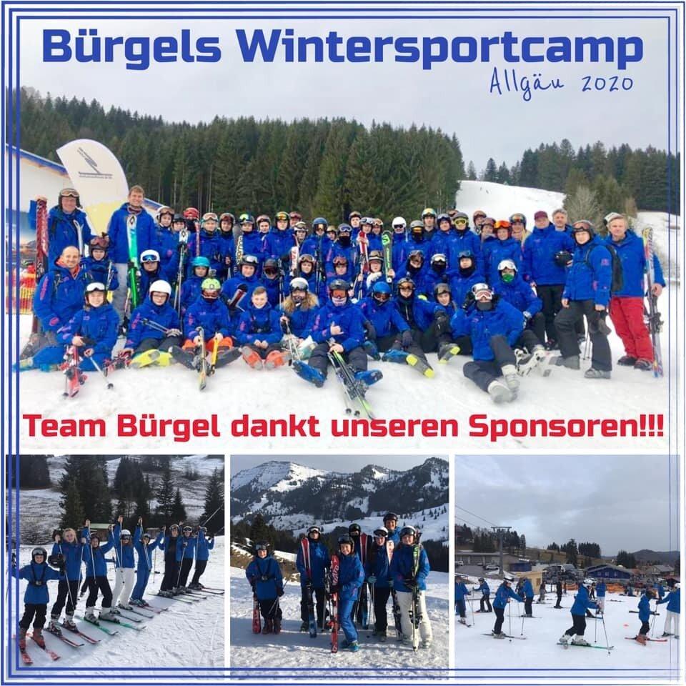 wintersport3