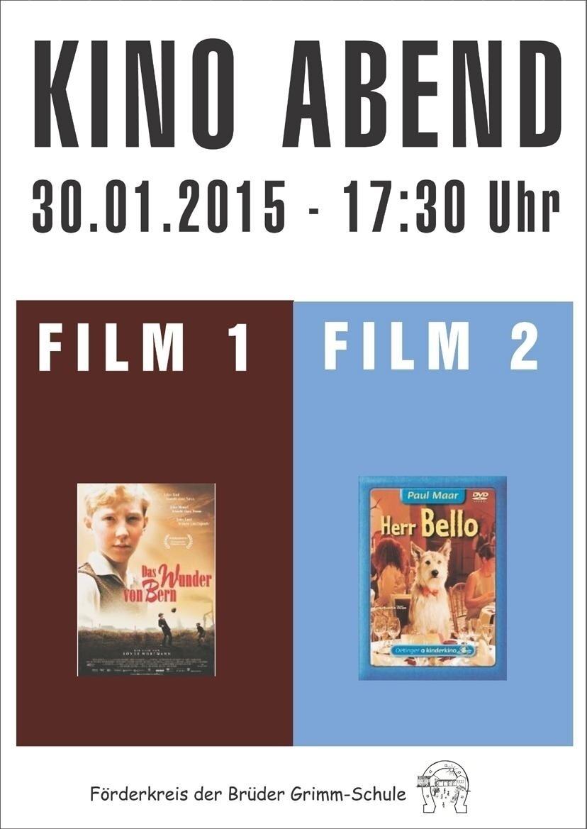 Kinoabend_30.1.2015