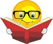 Leseabend