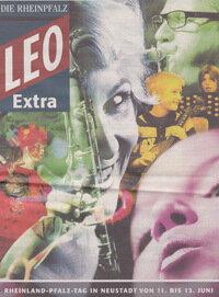 Leben-im-All_RHLP-Tag_LEO-extra_2010