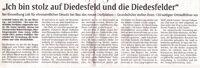DiedeGrimm_Rheinpfalz