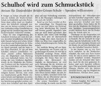 schuhof