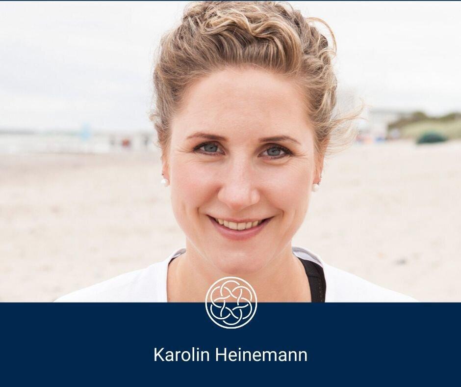 Karolin Heinemann