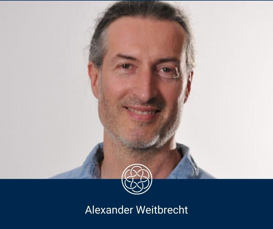 Alexander Weitbrecht