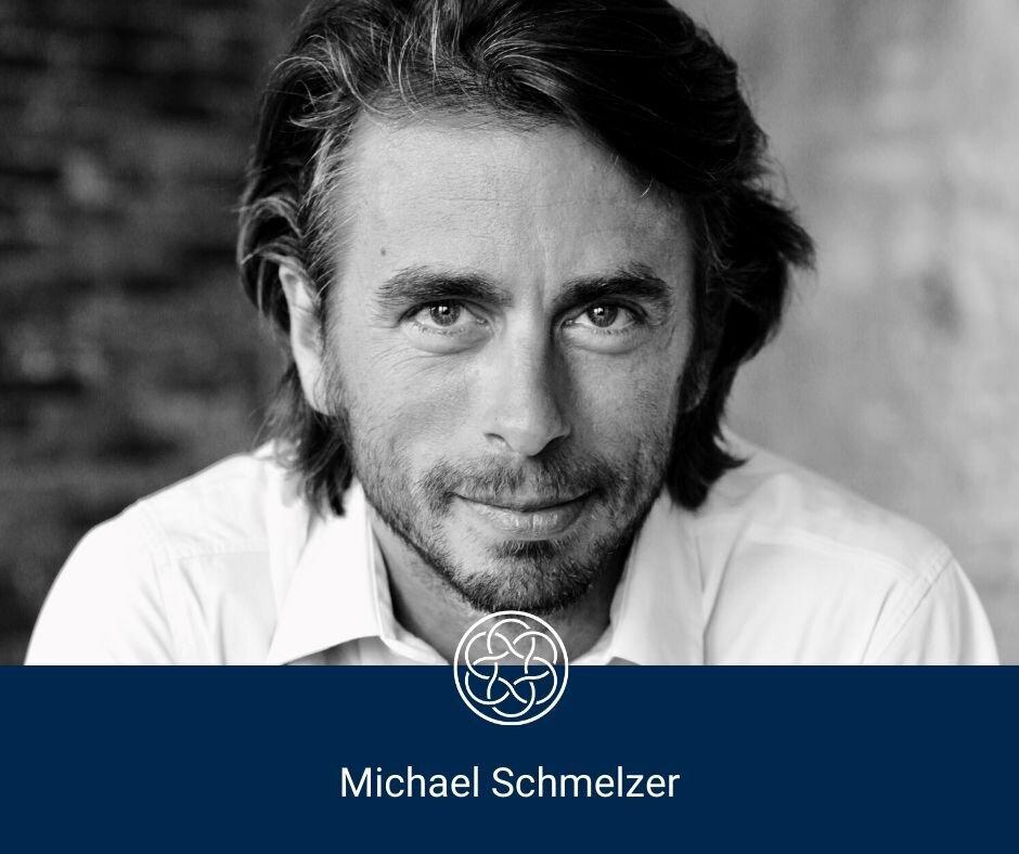 Michael Schmelzer