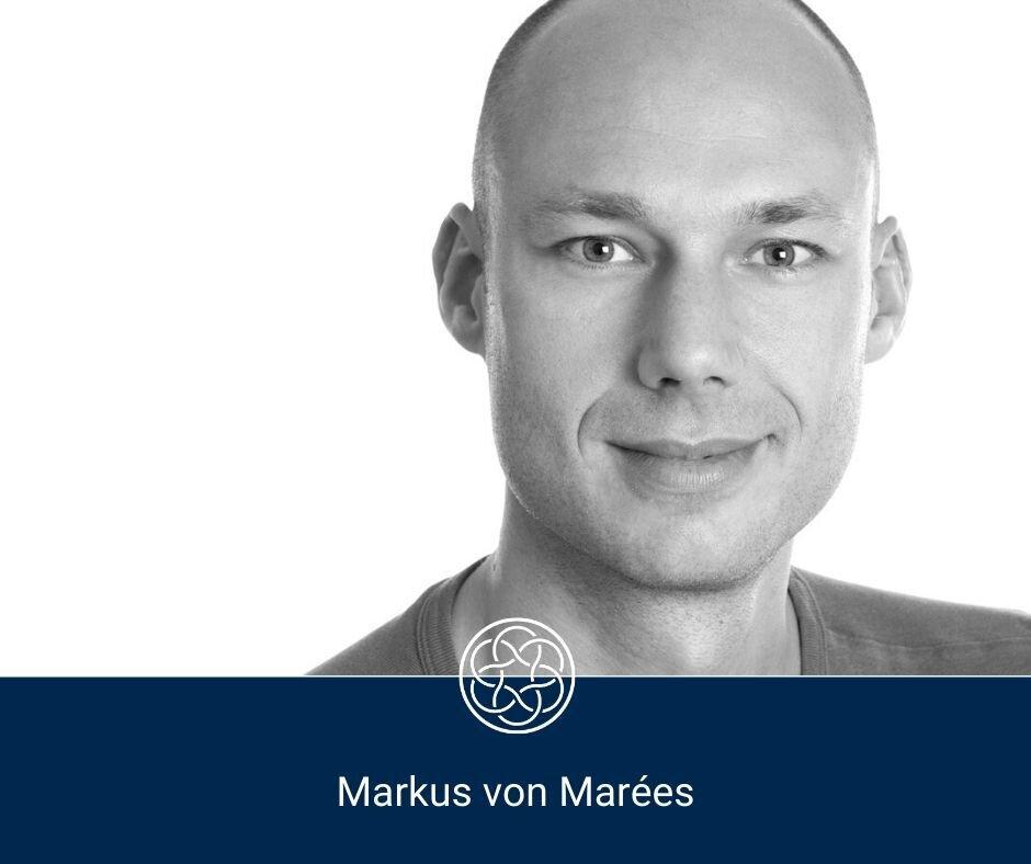 Markus_vM