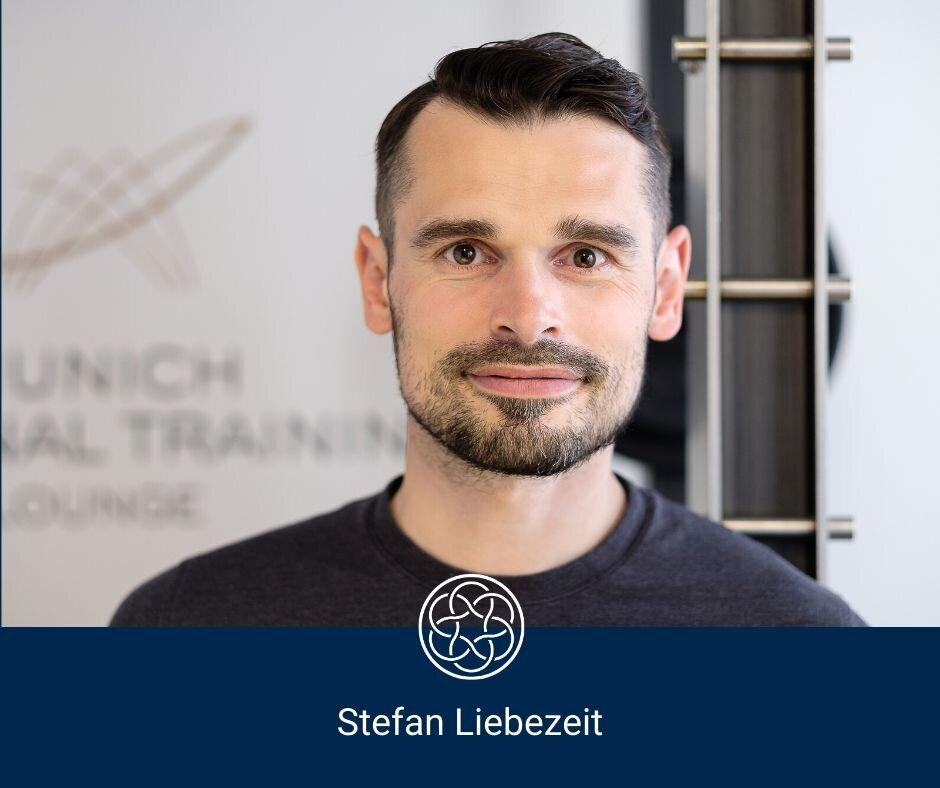 Stefan Liebezeit