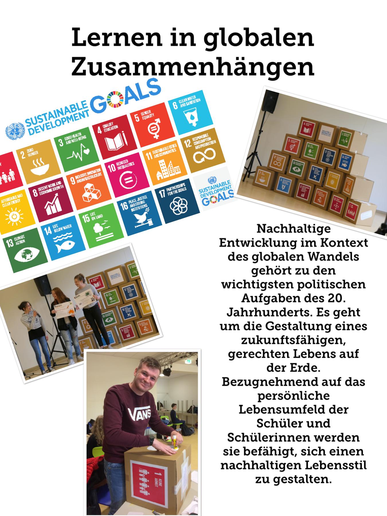 UNESCO-Bildung_f_r_Nachhaltige_Entwicklung-Globales_Lernen_in_der_Schule