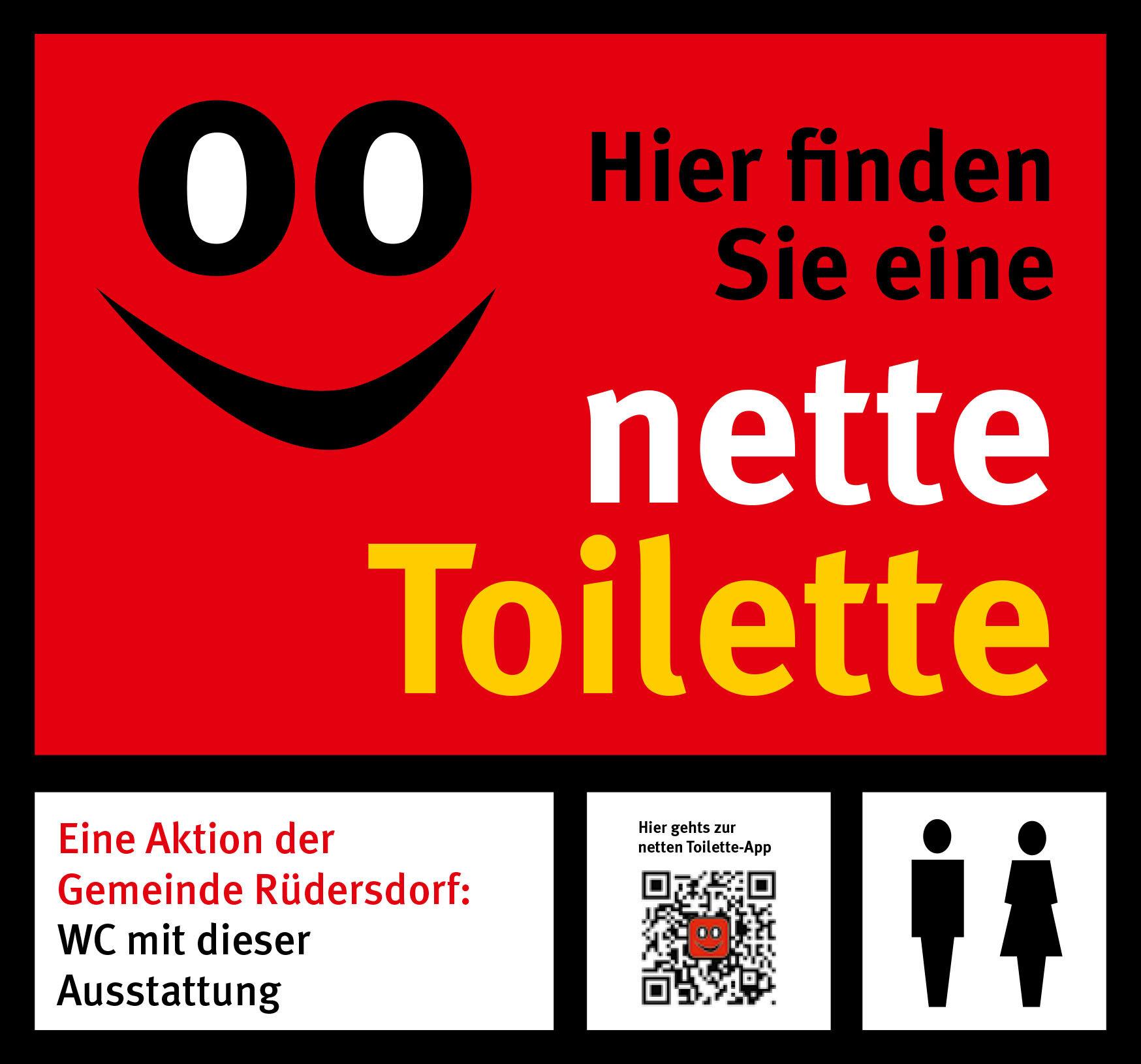 netteToilette-Aufkleber-QR_freigabe