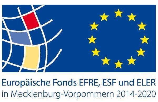 Logo_EU_2014-2020