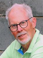Herbert Gillert