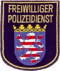 Freiwilliger_Polizeidienst-250