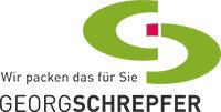 Georg Schrepfer Verpackungen