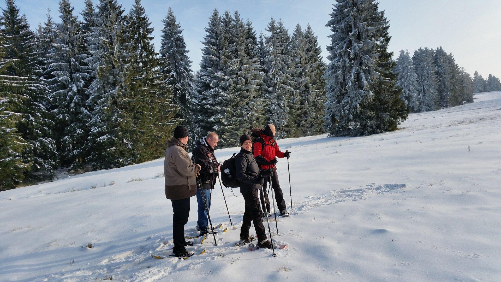 Schneeschuhtrapperwanderung_Foto_Heike_Bluhm