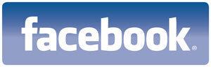 Fakebook_web