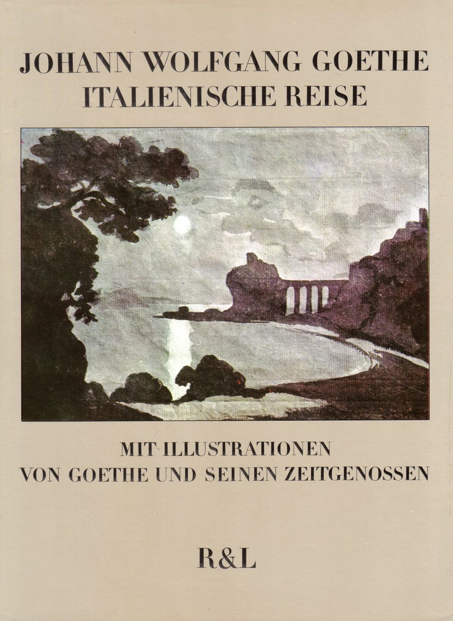 Goethe_03