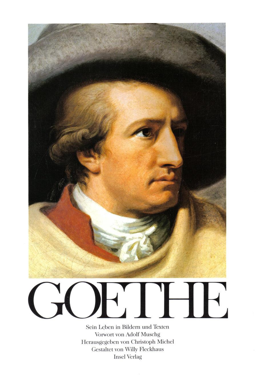 Goethe_01