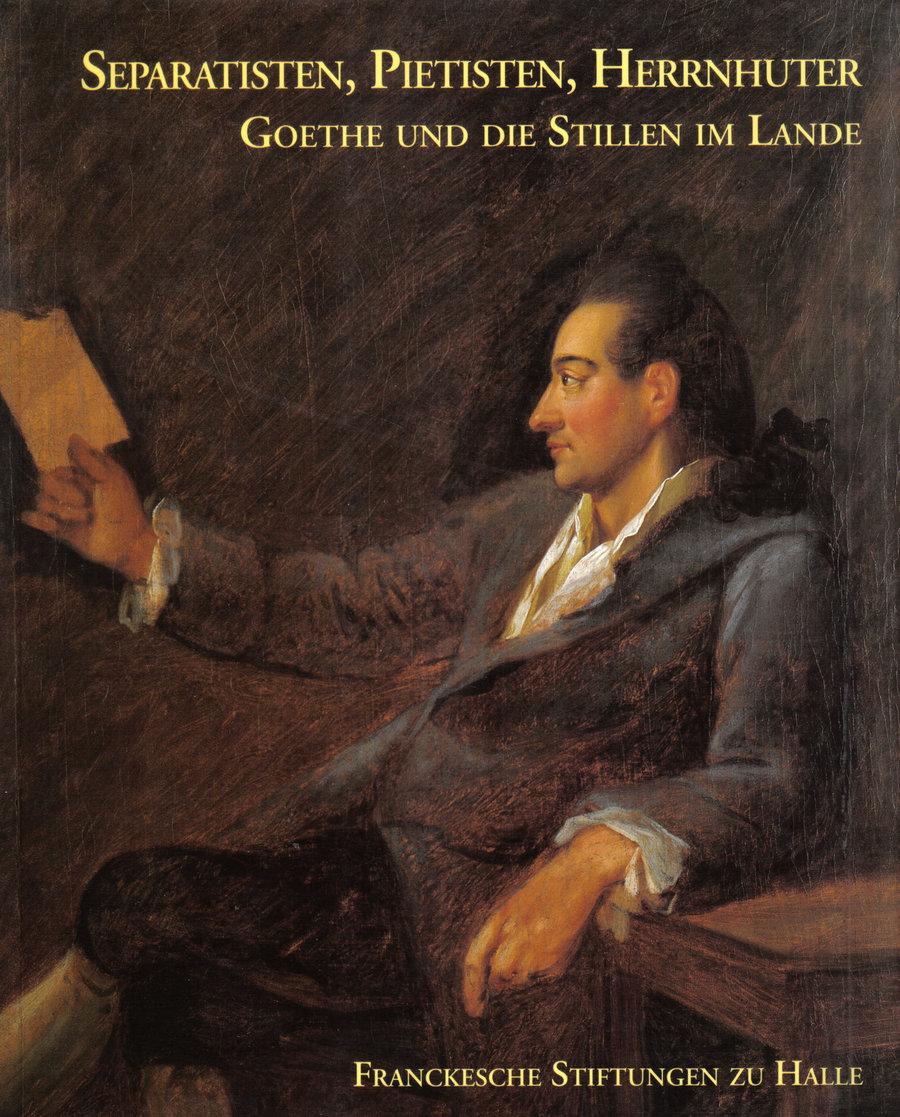 Goethe_02