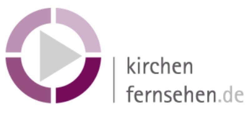 kirchenfernsehen.de