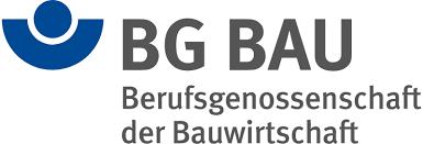 BG_Bau