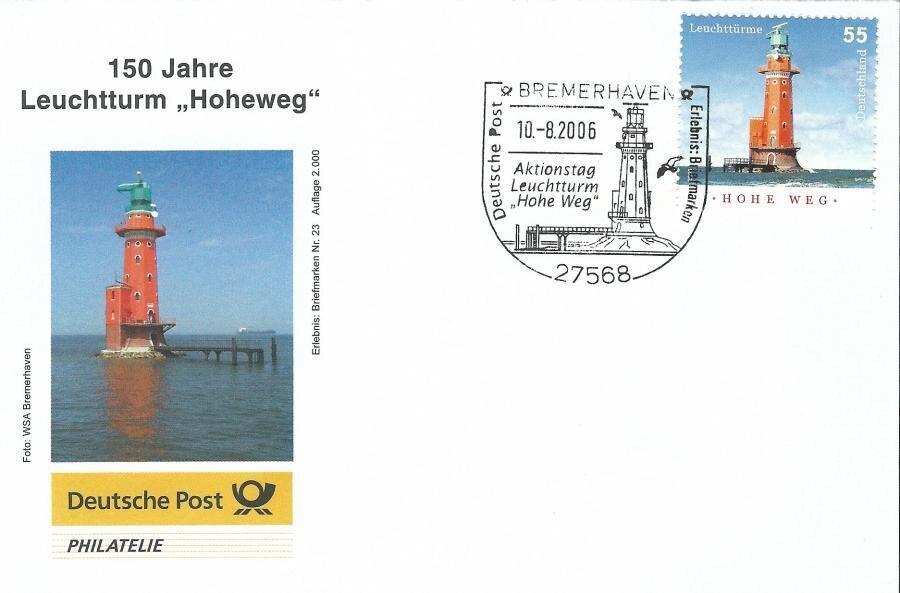 Hoheweg