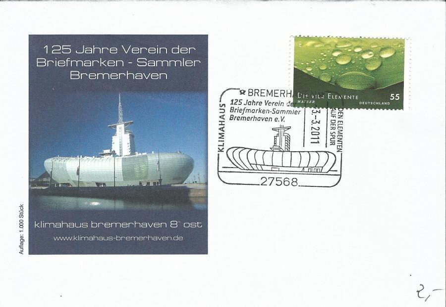 Briefmarkensammler