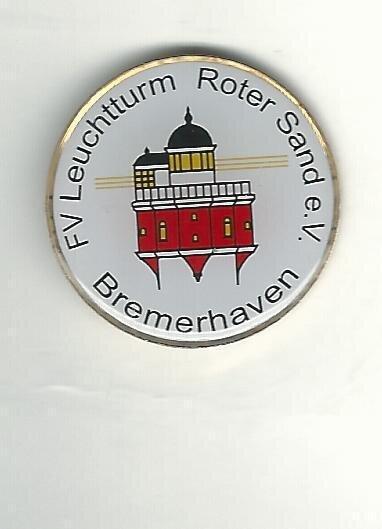 Logo Förderverein Roter sand