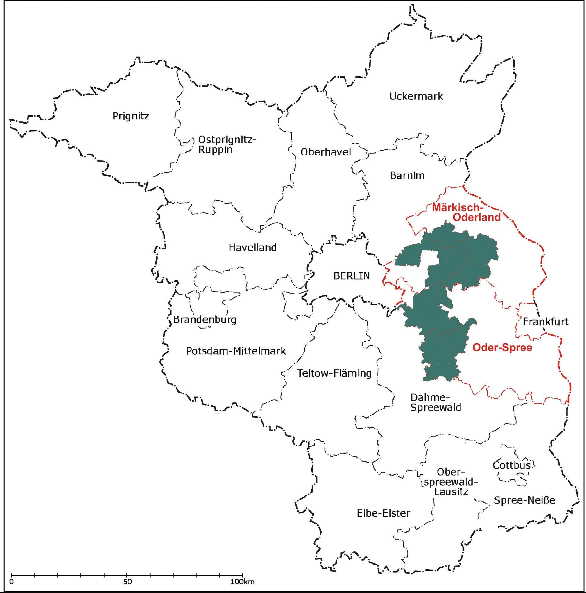 Land_Brandenburg2