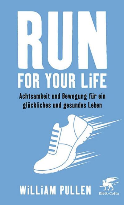 run_4_life