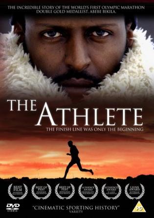 the_athlete