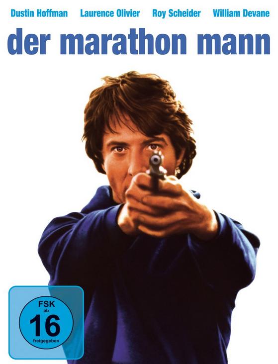 der_marathonmann