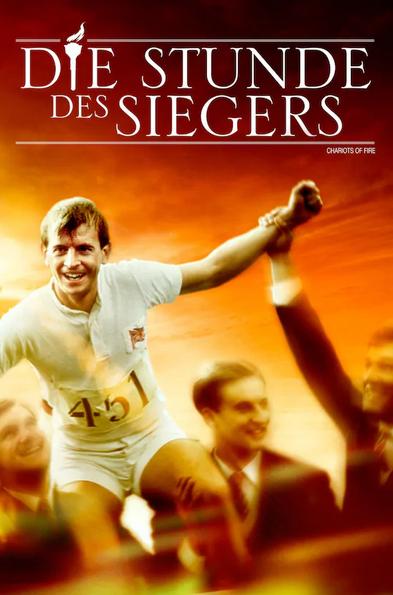 die_stunde_des_siegers