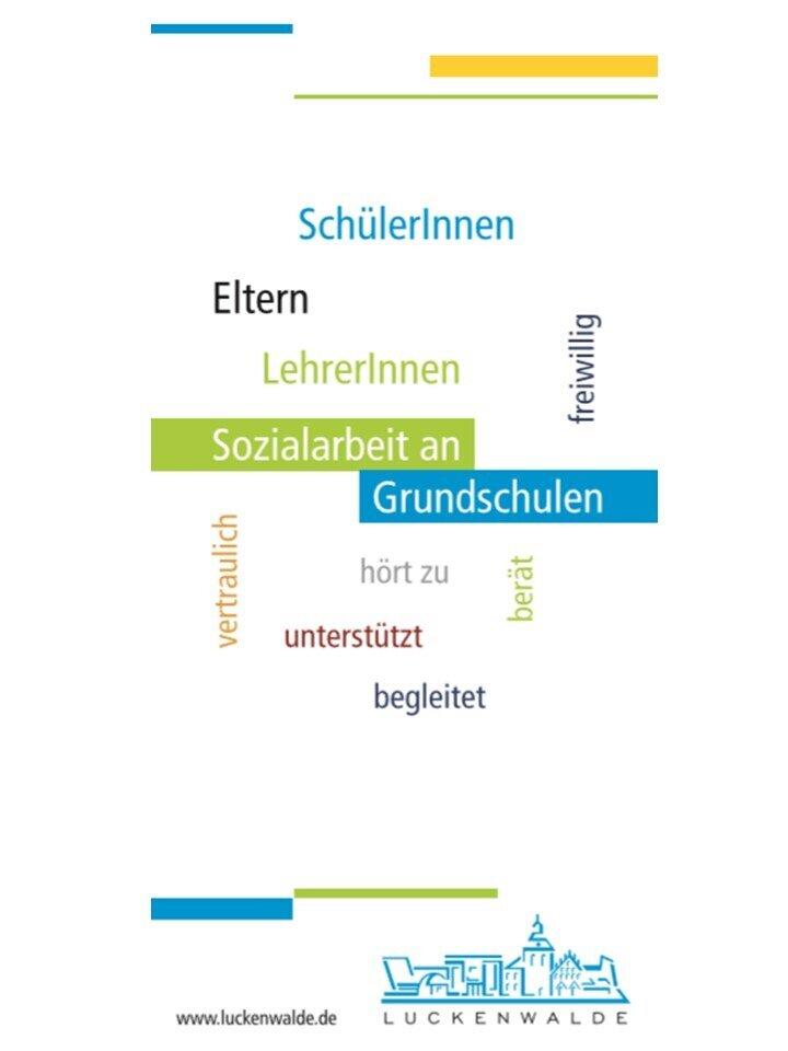 Sozialarbeit